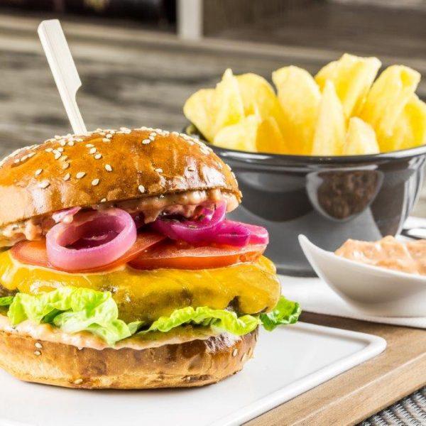 Hlavne_Burger